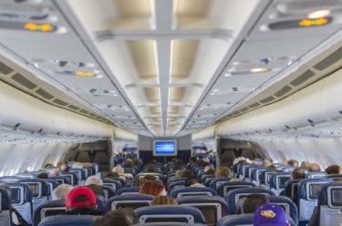 【海外滞在時】既に予約済みの飛行機に合わせ新しい航空券を購入!