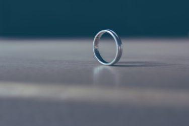 国際結婚!プロポーズを催促後の後悔&発想転換!プロポーズとは?