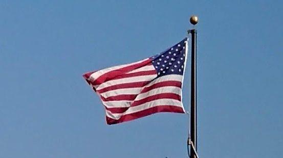 アメリカ配偶者ビザ!大使館面接後のパスポート追跡とビザ発行時間