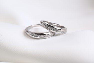 銀座の免税店で結婚指輪をお得に購入!外国人旅行者&海外在住者必見!