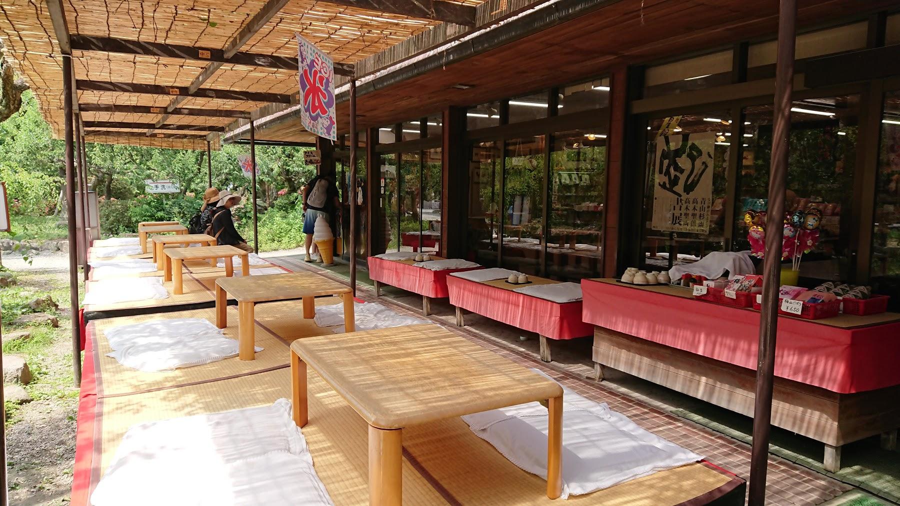 【海外移住&語学留学】海外生活中に懐かしくなる日本のあれ!