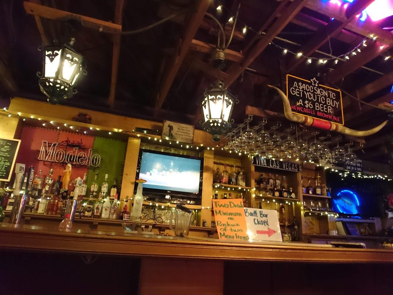 アメリカの飲酒運転事情~基準値や罰則、ビザへの影響は?~