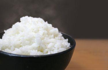 アメリカの美味しいお米!おすすめ銘柄&日本米に近いアメリカ産米