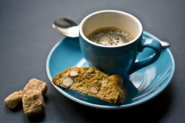 【アメリカ】コーヒーに合うお菓子!スーパーで買えるコーヒーのお供